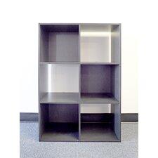 "Colonial 36"" Cube Unit Bookcase"