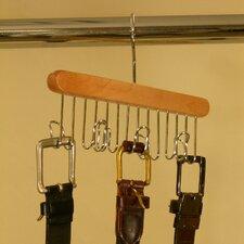 Simplicity Belt Hanger