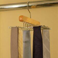 Simplicity Tie Hanger
