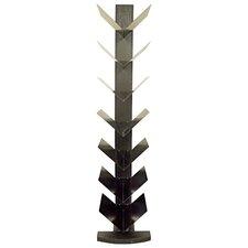 Hancock V-Layer Tower Spine Shelf