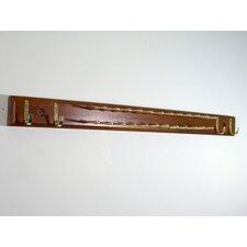 Home Essential Tie and Belt Hanger
