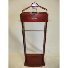 Pressley Jewelry Valet Stand