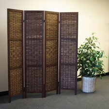 Saigon Folding Screen