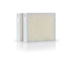 Oskar Air Filter (Set of 2)