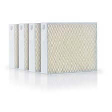 Oskar Air Filter (Set of 4)