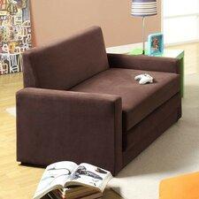 Double Convertible Sofa