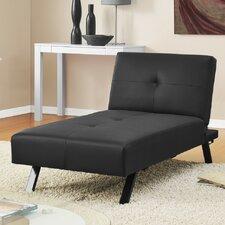 Wynn Chaise Lounge