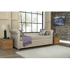 Sophia Daybed with Trundle