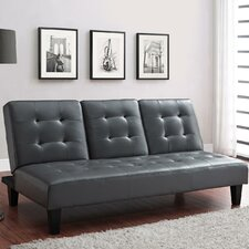 Julia Convertible Sofa