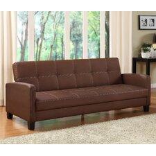 Delaney Sleeper Sofa