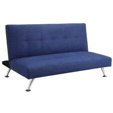 Piccolo Junior Convertible Sofa