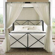 Rosedale Bed Frame