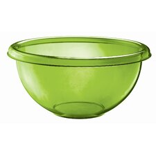 Happy Hour Salad Bowl (Set of 12)