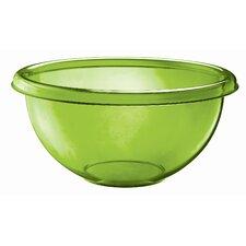 Happy Hour Salad Bowl (Set of 12)