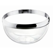 Look Bowl (Set of 6)