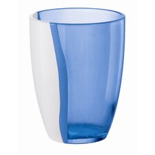 Happy Hour Soft Drink Glass (Set of 6)