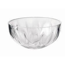 Aqua Bowl (Set of 2)