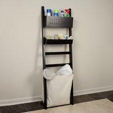 "20"" x 61"" Bathroom Shelf"
