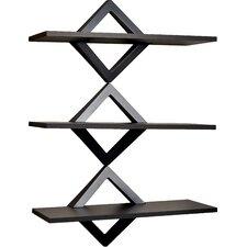 Diamonds 3 Shelf System
