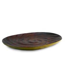 Spiral Platter