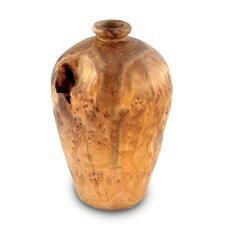 Root Urn