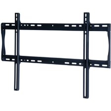 "Smart Mount Fixed Universal Wall Mount for 39""- 75"" Plasma/LCD"
