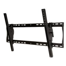 "Smart Mount Tilt Universal Wall Mount for 32"" - 60"" Plasma/LCD"