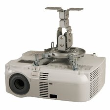 Paramount Universal Flush Ceiling Projector Mount