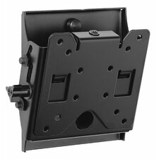 "Smart Mount Tilt Universal Wall Mount for 10""- 29"" LCD"