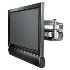 Multi-Channel Center Speaker Accessory