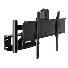 "HG Articulating Arm/Tilt Universal Wall Mount for 32"" - 50"" Plasma"