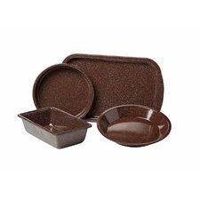 Better Browning 4 Piece Bakeware Set