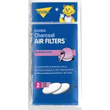 Dome Filter