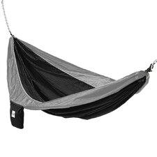 Parachute Silk Portable Hammock