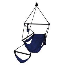 Original Hammock Chair