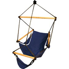Cradle Hammock Chair