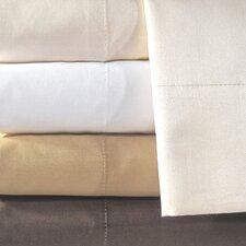 Supreme Sateen 800 Thread Count Pillowcase (Set of 2)