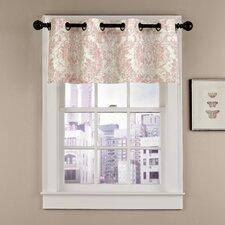 Cressida Grommet Curtain Valance