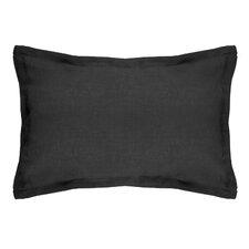 Gotham Linen Boudoir Pillow