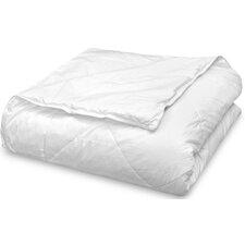 Silk Haven Comforter