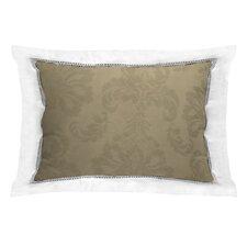 Vera Cotton Boudoir/Breakfast Pillow