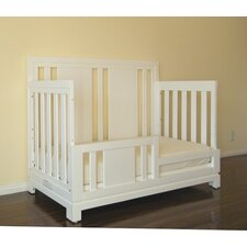 Melody  Convertible Crib