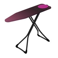 Hot Spot Pro Ironing Board