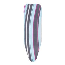 Deluxe Ironing Board Cover