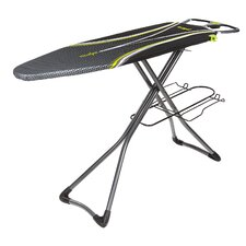 Ergo Plus Ironing Board