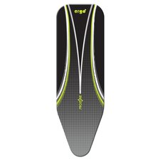 Ergo Ironing Board Cover