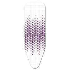 Smartfit Reflector Ironing Board Cover
