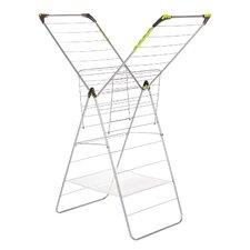 X Wing Extra Indoor Drying Rack