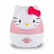 Crane USA Hello Kitty Humidifier