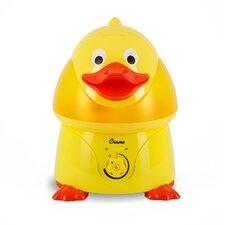 Crane USA Duck Humidifier